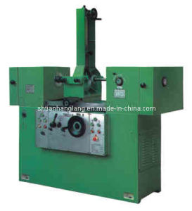 Con Rod Boring&Honing Machine/Connecting Rod Boring&Honing Machine (TM8216)