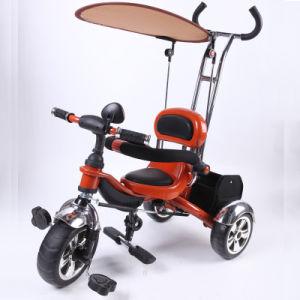 Children Trike (KR01)