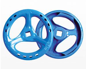 Valve Handwheel (JFY-01-003)