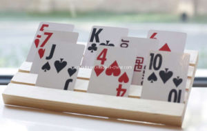 Custom Poker Card/ Play Card (DSC02P060)