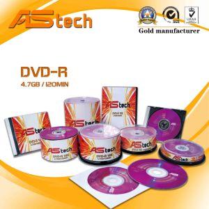 Wt A Grade CDR DVDR Blue Ray Disc