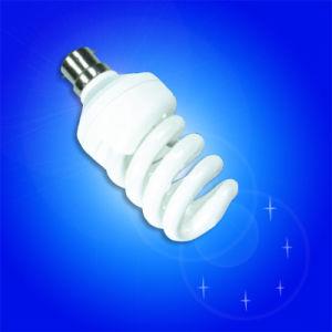 Energy Saving Lamp & Spiral (GD5-011)