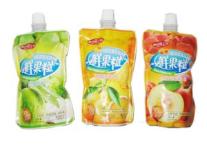 Jelly Drink/Jelly Juice With 30% Juice 150g