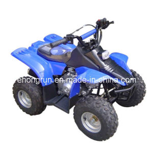 Mini ATV / QUAD (T-50A-1)