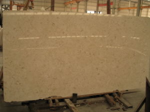 The Granite Slabs Brown Marble Black Marble Beige Marble pictures & photos