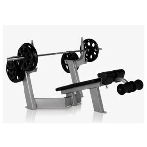 Freemotion Gym Equipment Olympic Decline Bench (SZ26) pictures & photos