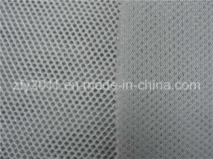 Mesh Fabric (7002single 1.42m-width)