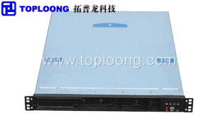 Server Chassis (1U Qingfeng168B)