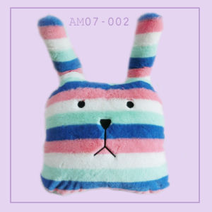 Popular Cute Poke Ball Pillow Cushion with Good Quality pictures & photos
