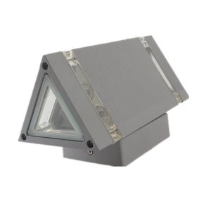LED Outdoor Wall Light with Ce RoHS Certificate pictures & photos
