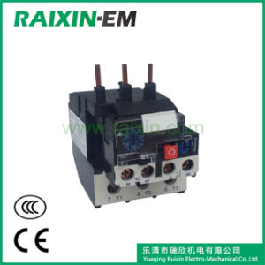 Raixin Jr28-36 Thermal Relay pictures & photos