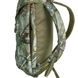 Hot Hot Seller Best! Urban Popular Military Tactical Water-Proof European Multicam Tactical Hiking Shoulder Camping Backpack pictures & photos