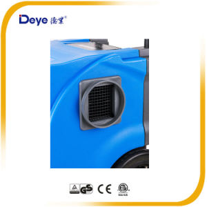 Dy-55L New Product Refrigerative Best Selling Fresh Air Dehumidifier pictures & photos