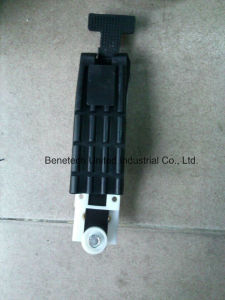 Suntech Beveller Back Pad Sxm11p, Suntech Spare Parts pictures & photos