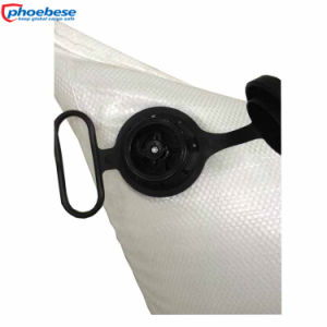 Dunnage Bag Inflatable Bag Track Used Trailer Air Bags for Truck Padding pictures & photos