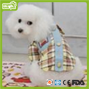 Dog Coat Dog Clothing Dog Wear Pet Product pictures & photos