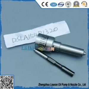 Bosch Fuel Tank Injection Nozzle Dsla154p1320 (0 433 175 395) and Fuel System Nozzle Dsla 154 P 1320 (0433175395) for Dodge pictures & photos