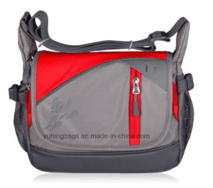 Colorful Tablet Messenger Bags, Business Bag Fit 13′′ Yf-MB1603 pictures & photos