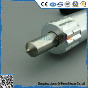 095000-5470 Denso Common Rail Injectors 0950005472, 0950005474 Denso 5476dental Inyector8-97329703-# pictures & photos