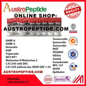 Dsip (Delta sleep-inducing peptide) Dsip 2mg Dsip 5mg Dsip Dsip