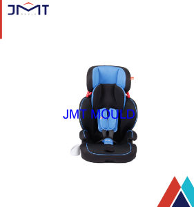 High Quality Plastic Baby Seat Mould pictures & photos