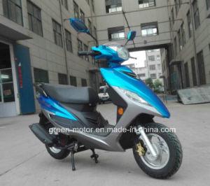 Lindy 100cc / 125cc / 150cc Scooter