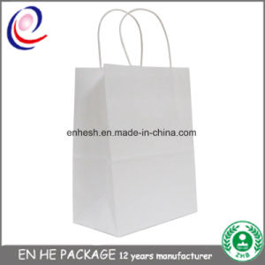 Custom Paper Bags fashion Euro Paper Gift /Shopping Bags