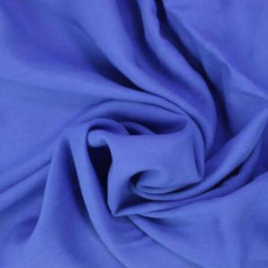 45s 100% Rayon Fabric Viscose Fabric for Shirt