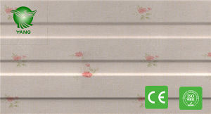 2017 Factory Cheap Quickly Install Waterproof WPC Wall Cladding pictures & photos