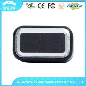 USB Fingerprint Reader (F1) pictures & photos
