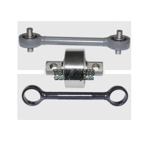 Dongfeng Truck Parts Torque Rod Suspension Bar pictures & photos