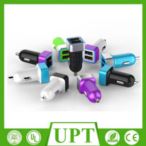 5.0V 5.8A Mobile Charger with USB