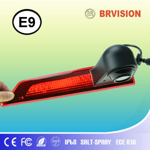 for Ford Transit Custom 2015 Brake Light Camera (BR-RVC07-TC) pictures & photos