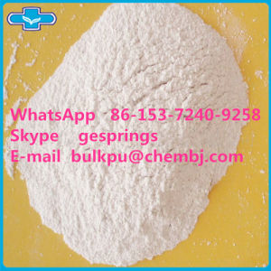 Highest Quality 99% Purity Best Price of D-Phenylalanine pictures & photos