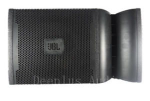 Jbl Vrx932 Club and Meeting Indoor Line Array Audio Cabinet PRO Speaker pictures & photos