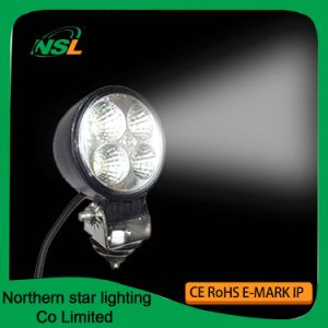 Cheap LED Working Lights Spot Flood Beam Auto Working Light Use pictures & photos
