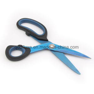 Titanizing Tailor Scissors Household Sewing Scissors pictures & photos