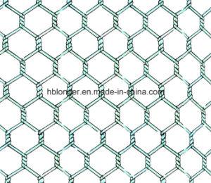 Hexagonal Wire Netting-Chicken Wire pictures & photos