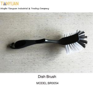 Washing Brush, Dish Brush, Kitchen Brush, Cleaning Brush