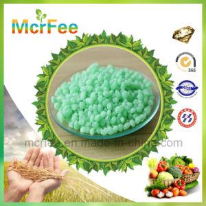 High Nitrogen Formula 30-10-10+Te Water Soluble Fertilizer pictures & photos