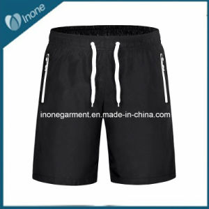 Inone W12 Mens Swim Casual Short Pants Board Shorts