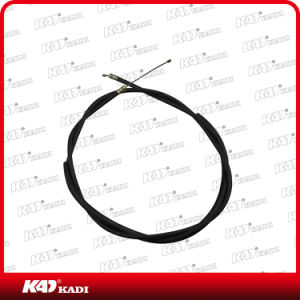Motorcycle Spare Part Motorcycle Brake Cable for Ax100-2 pictures & photos