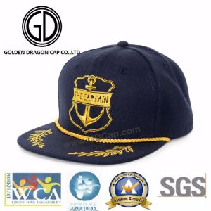 2017 New Fashion Era Baseball Snapback Cap with Quality Colorful Printing pictures & photos