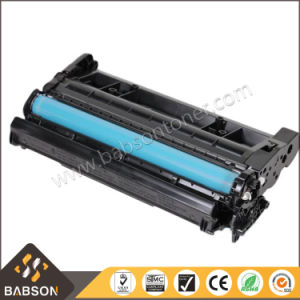 Babson Factory Directly Sale CF226A 226A Black Toner Cartridge for HP Printer pictures & photos