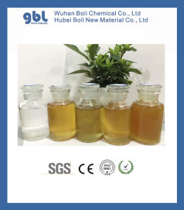 China Manufacturer Boli Sbs Contact Glue pictures & photos