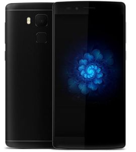 "Apollo X Deca Core Smartphone 5.5"" 4GB RAM Smart Phone pictures & photos"