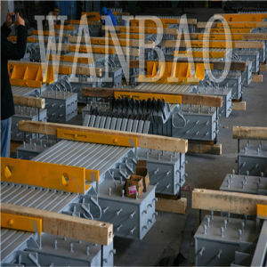 Modular Expansion Joint pictures & photos