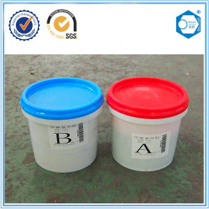 Beecore F104-2 Type Honeycomb Panel Composite Epoxy Adhesive pictures & photos