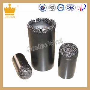 China Factory Price Tc Tricone Bits Tc Bit pictures & photos
