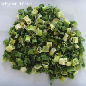 Dehydrated Chive pictures & photos